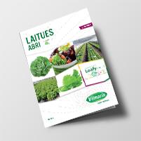 Brochure_LaitueSousAbri2020