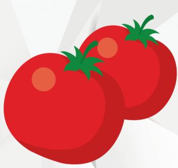 tomate_ronde_defaut